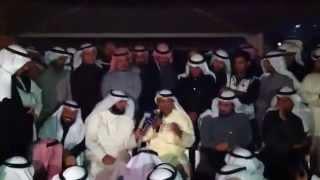 #x202b;تسنن مذيع قناة العداله الشيعيه  Youtube#x202c;lrm;