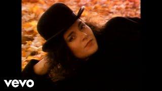 Rosanne Cash Videos