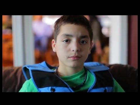 Adding Tomorrows - Cystic Fibrosis Foundation