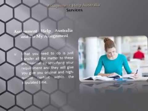 Assignment Help Australia,Essay Help, Essay Writing