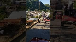 Nenton Huehuetenango 2019