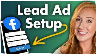 Facebook Lead Form Ads: How to Optimize for Results