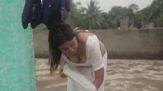 Story of A Widow- vidhwa ki kahani- Desi Videos