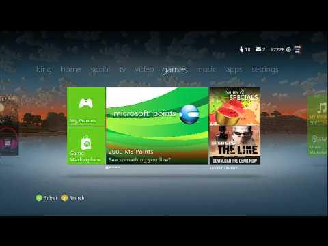 Minecraft Xbox360 Edition Free Premium Theme