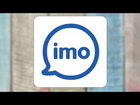 How to check blocked number list history in imo 2018