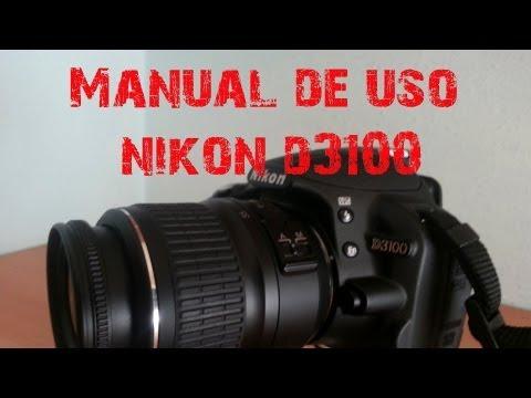 manual nikon coolpix s2600