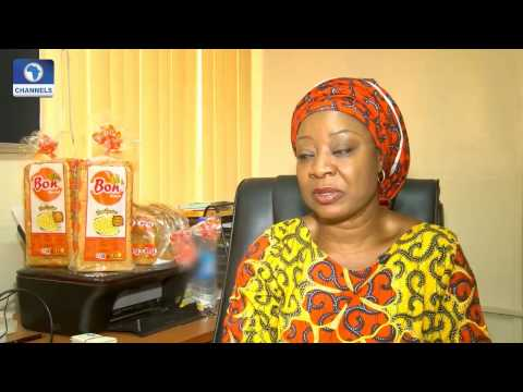 BOI Weekly: Why We Are Still In Business - BON Bakery Owner 02/07/15