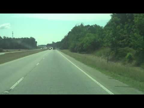 MS5090 State Route 520 East Bound Outside Lane ( Worth County )
