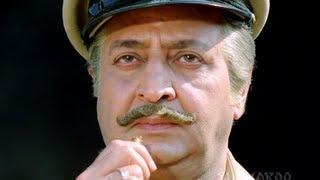 Kaalia - Part 5 Of 16 - Amitabh Bachchan - Parveen Babi - Blockbuster Bollywood Movie