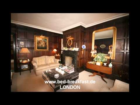 bed-breakfast-london.wmv