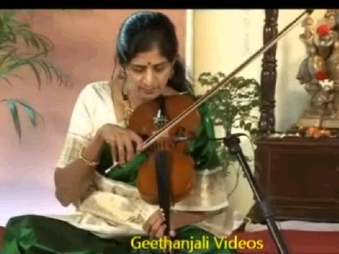 Violin - Learn Basic Lessons