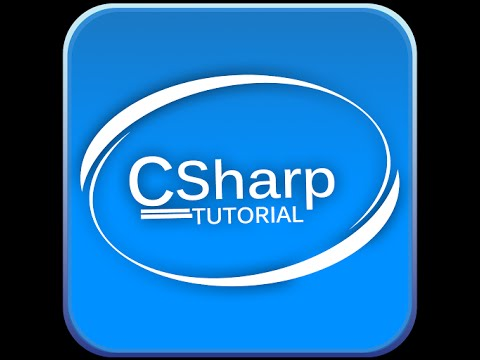 Free Courses C# - 6 - Simple String Manipulation