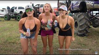 Redneck Mud Park 2020