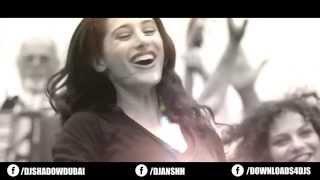 A R Rahman Mashup ~ Dj Shadow Dubai & Dj Ansh official.mp4