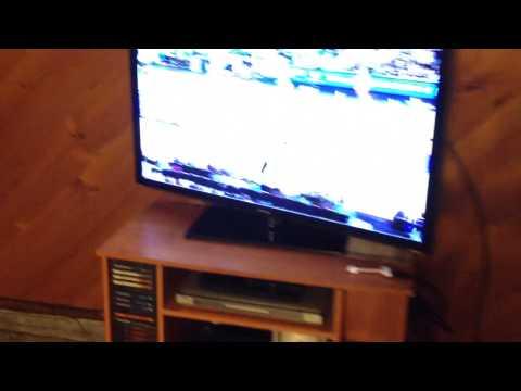 NBA league pass 2013. Hdmi - PC - TV