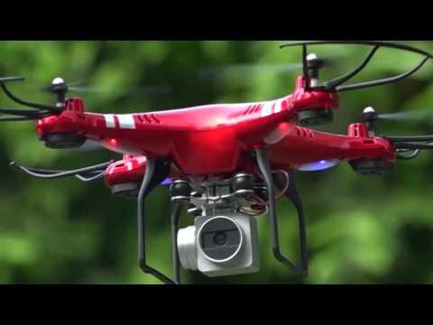 Xxx Mp4 2017 Newest UAV 2 4G 4CH WIFI FPV RC With Camera 3gp Sex