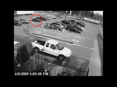 Xxx Mp4 Rafferty McClintic Surveillance Video Part 2 3gp Sex