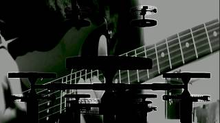 Joe Satriani Tribute - Thanks - (remix 2018)