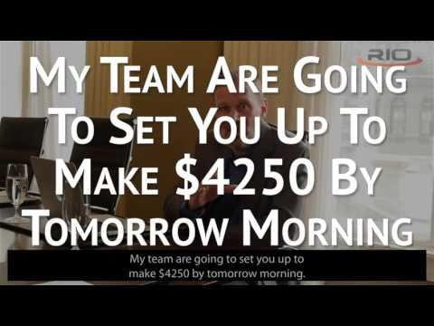How To Make Money Fast From Home 2017 Easy Make Money Online $4,250 Per Day