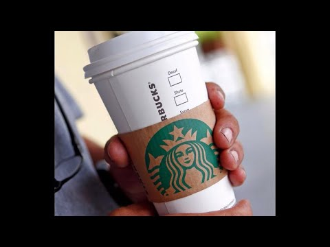 Starbucks raised its prices on Thursday and fans are steaming