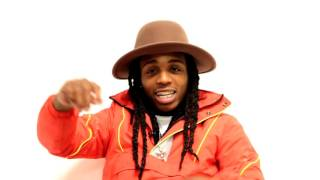Dating Jacquees: Fake Butts Disappoint Me
