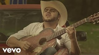Gerardo Ortiz - Eres una Niña (Official Video)