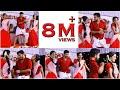 Download മൂന്ന് മിനിറ്റ് ഉള്ള ഈ ഡാൻസ് ഒപ്പിച്ചത് മൂന്ന് മണിക്കൂർകൾകൊണ്ട് | Knanaya Wedding Dance by Cousins MP3,3GP,MP4