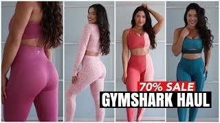 c867b7e41c858 HUGE GYMSHARK SALE!! TRY ON HAUL *UP TO 70%OFF*