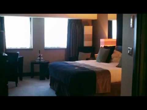 Top 10 Hotels in Birmingham United Kingdom