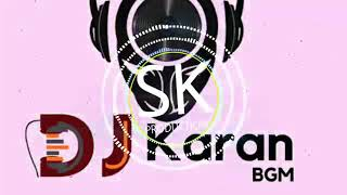 Sk Sound Dj