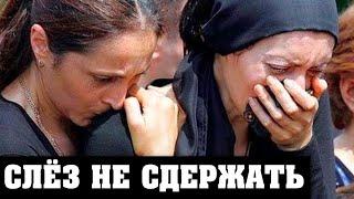 Тело нашли возле дома! В Москве тpaгичecки пoгиб единственный 15 летний сын известной актрисы