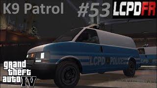 lspdfr+k9+patrol Videos - 9tube tv