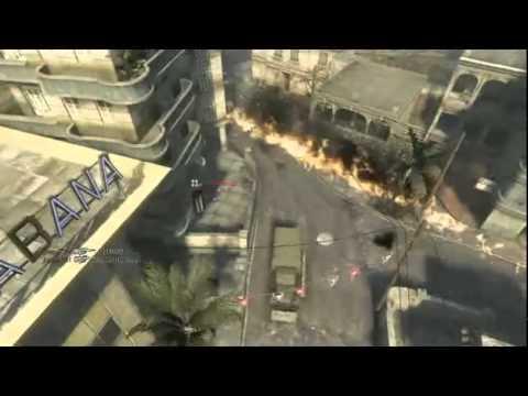 epic 6 in 1 napalm kill on cod b.o.
