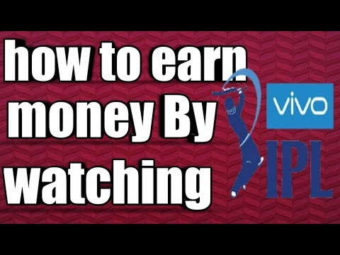 How to make money by IPL /nostra pro app / 2018