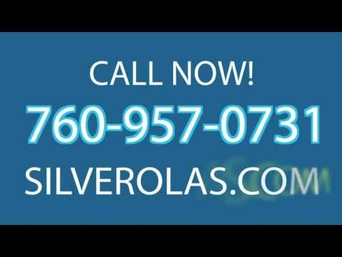 Upholstery Cleaning San Diego - How to Clean Upholstery Tutorial - Silver Olas