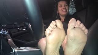 driving sex pics