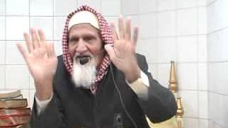 ahlebait kay saat zulm - Fatima RA ki fazeelat