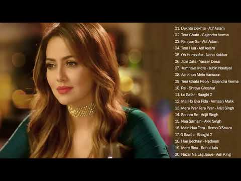 Xxx Mp4 Latest Hindi Songs 2019 TOP HINDI HEART TOUCHING SONGS 2019 July New Bollywood Songs INDIAN 2019 3gp Sex