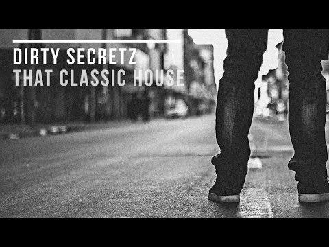 How To Make 'That Classic House' - Creating the piano