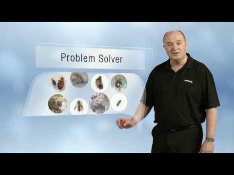 Kiwicare Rodent Problem Solver TVC