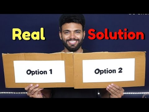 Real Solution of How to Gain Weight in Hindi