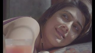 The Scar Husband Cheats Indian House Wife Indian Short Film Duration 9 52