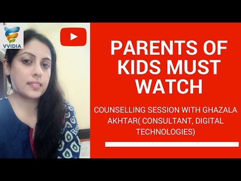 How to Use Parental Controls On YouTube...Make Internet Safer For Kids