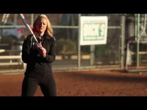 Softball Tech Rep: Picking the Right Bat