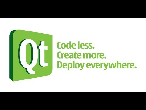 How to install Qt 5.9.1 on Ubuntu 15.04 ,16.04 ,17.04