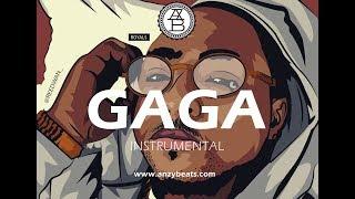 """SOLD] """"Hold Me"""" Afrobeat Instrumental x Davido Type Beat"""
