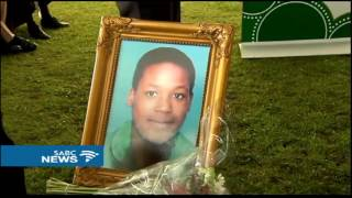 More calls for safe school transport as 3 pupils are laid rest