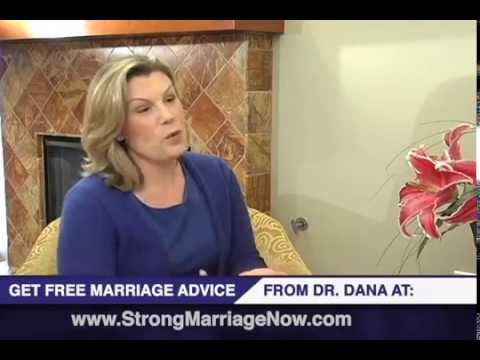 Save Marriage - Is Drinking Destroying Your Marriage?
