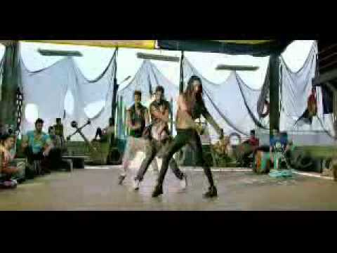 Free download video songs bodyguard hindi movie 3gp by stackaparko.