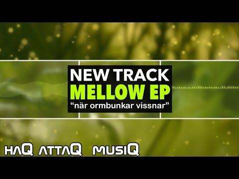 NEW TRACK | När ormbunkar vissnar vissnar | fifth track! - haQ attaQ